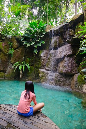 The Farm at San Benito: A dose of tranquility and wellness