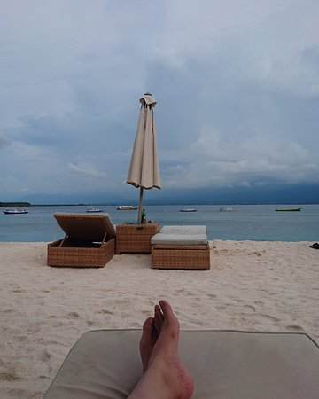 Gili Islands, Indonésia: IMG_20170212_162831_058_large.jpg
