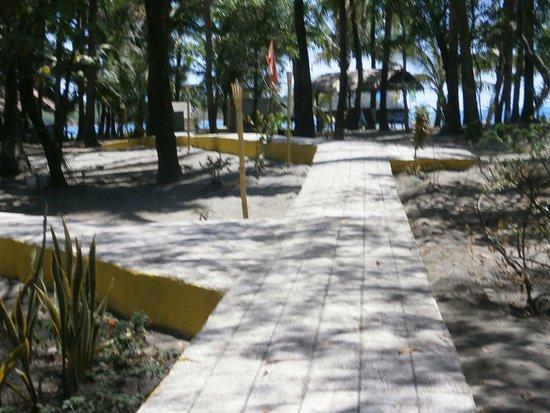 Sablayan, Filippine: photo3.jpg