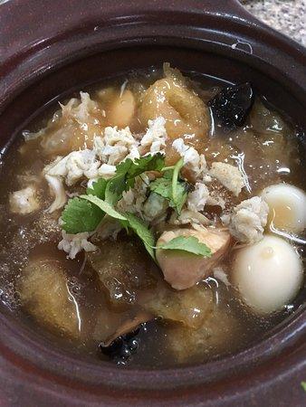 Dang-Dum Restaurant: photo8.jpg