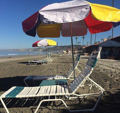 La Jolla Beach and Tennis Club: photo1.jpg