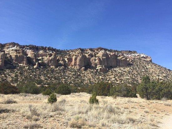 Grants, NM: photo6.jpg