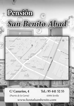 Pension San Benito Abad: unnamed (1)_large.jpg