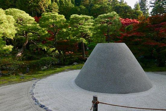 different 京都市 銀閣寺の写真 トリップアドバイザー