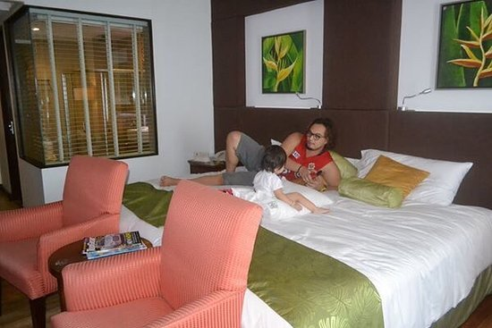 The Cocoon Boutique Hotel: photo2.jpg