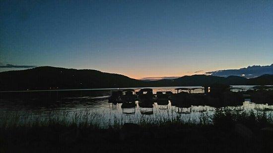 Lodge at Whitefish Lake: mms_20160726_181154_large.jpg