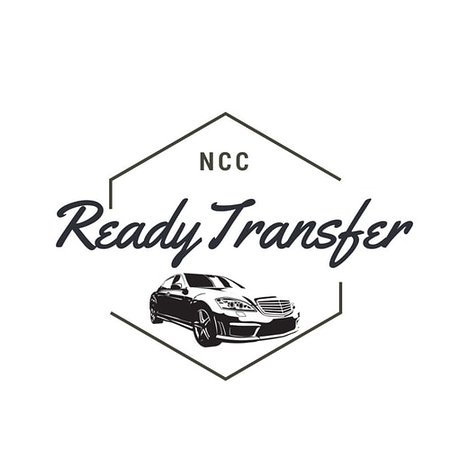 NCC Ready Transfer