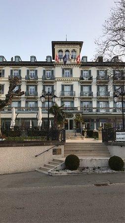 Grand Hotel du Lac: photo3.jpg