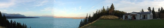 Twizel, نيوزيلندا: photo1.jpg