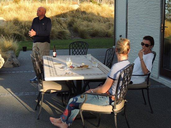 Twizel, New Zealand: photo3.jpg