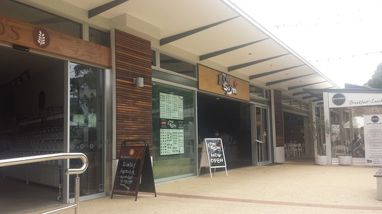 Best Cafes In Cambridge Nz