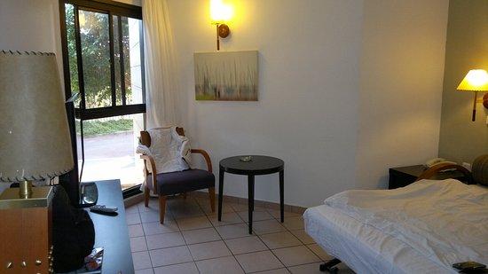 first room picture of isrotel riviera club hotel eilat tripadvisor rh tripadvisor com