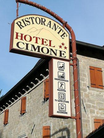 Hotel Cimone : IMG_20170312_081659_large.jpg