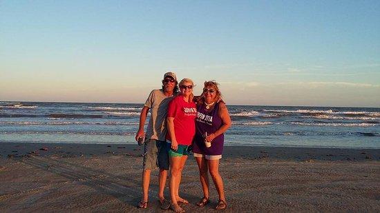 Surfside Beach, TX: photo1.jpg