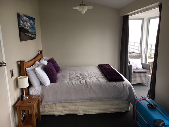 Breakers Boutique Accommodation: photo0.jpg