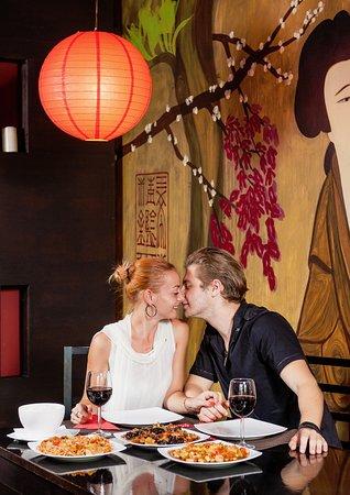 Mest populære dating site romania