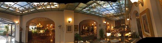 奧爾米假日別墅酒店照片