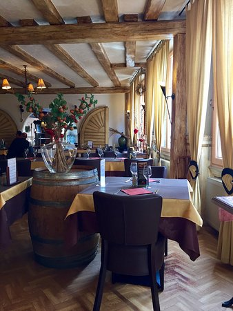 Scherwiller, França: photo3.jpg