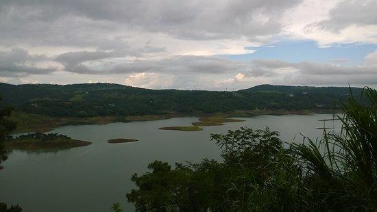 Lum Nehru Park