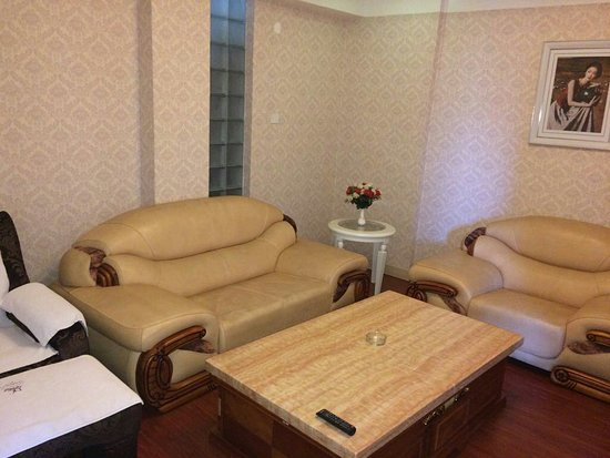 Nanchang Hotel: IMG-20170313-WA0011_large.jpg