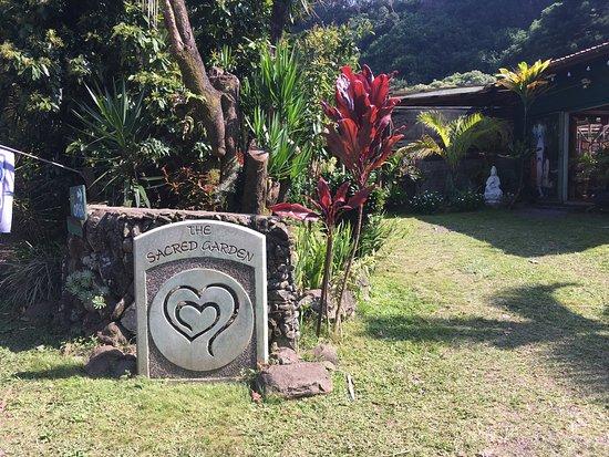 Makawao, هاواي: photo5.jpg