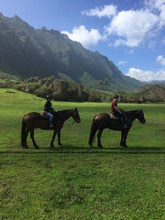 Kaneohe, Hawaï: photo0.jpg