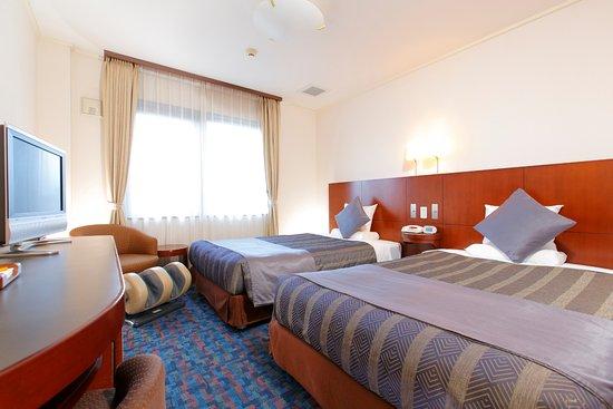 Photo of Hotel Mystays Maihama Urayasu