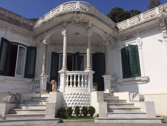 Town House Messina Paradiso Updated 2019 Prices
