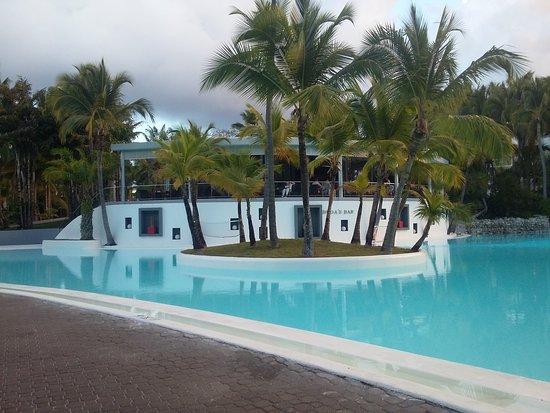 Photo of Riu Taino Punta Cana