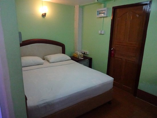 royal 74 hotel 14 1 9 prices lodge reviews yangon rh tripadvisor com