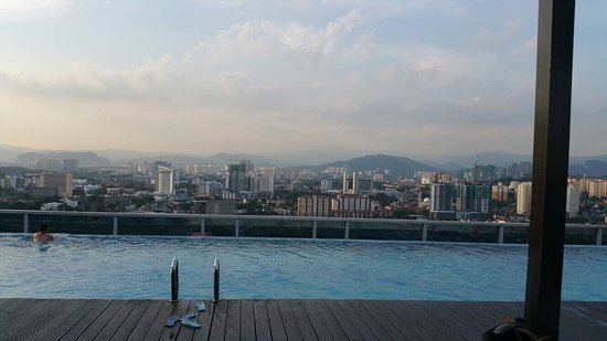 Somerset Ampang Kuala Lumpur : photo0.jpg