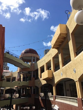 The Westin San Diego Gaslamp Quarter: photo3.jpg