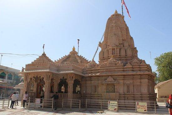 Desh Devi Maa Ashapura