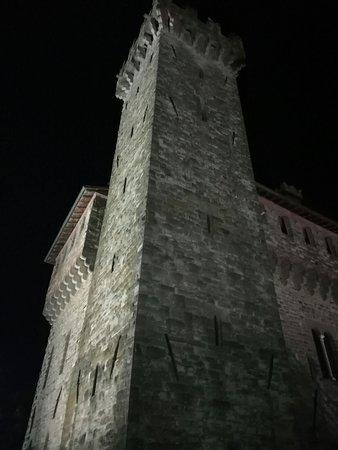 Trisobbio, Italy: IMG-20170314-WA0000_large.jpg