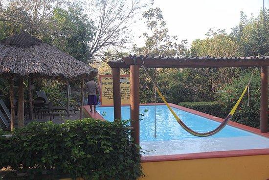 Foto de Santa Elena