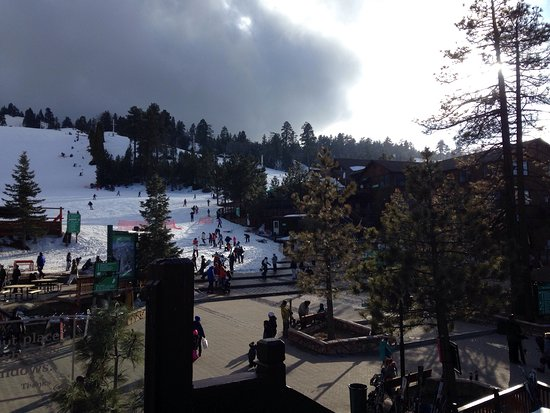 Snow Summit: photo1.jpg