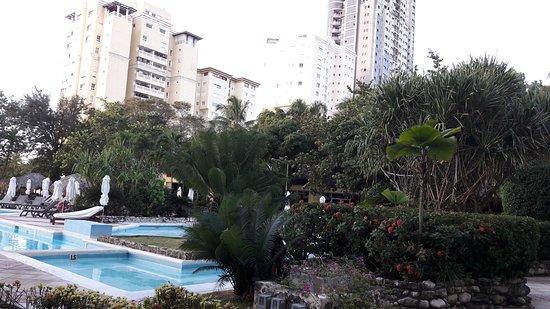 Dominican Fiesta Hotel & Casino: 20170309_071759_large.jpg