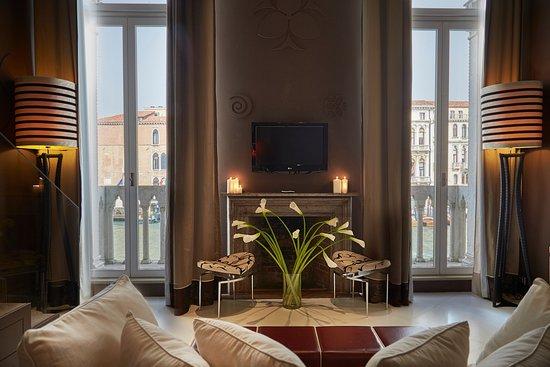 Sina centurion palace updated 2018 prices hotel for Sina hotel venezia