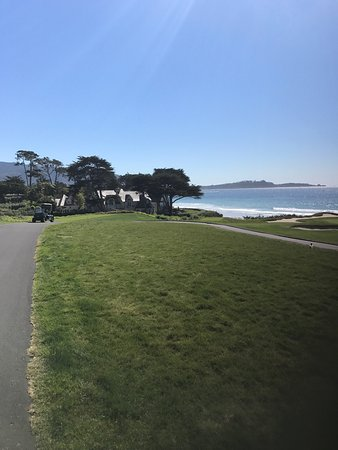 Pebble Beach, CA: photo2.jpg