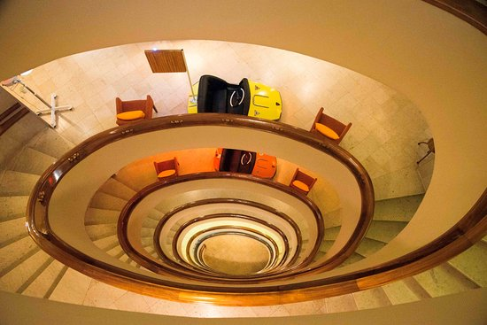 Zdjęcie Pao de Acucar Hotel