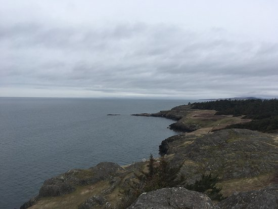 Lopez Island, WA: photo4.jpg