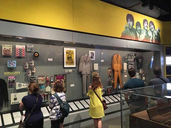 Rock & Roll Hall of Fame: photo2.jpg