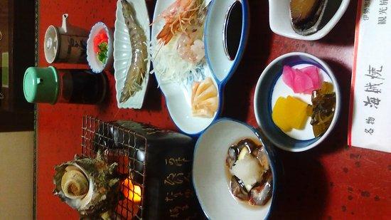 Matsuya: KIMG0280_large.jpg