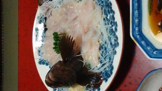 Matsuya: KIMG0281_large.jpg