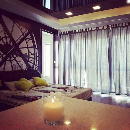 Photo of Hotel Hahof Ashkelon