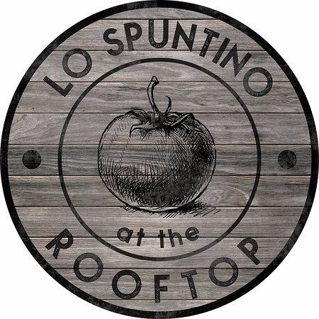 San Gwann, Malta: Lo Spuntino at the Rooftop