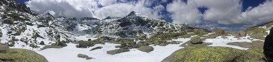 Hoyos del Espino, إسبانيا: photo5.jpg