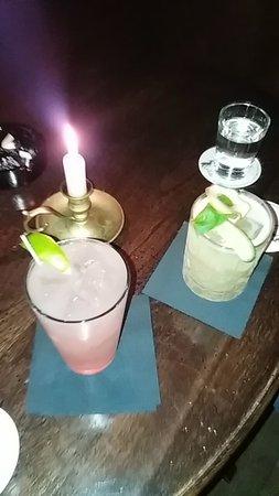 Photo of Nightclub Stagger Lee Cocktailbar at Nollendorfstrasse 27, Berlin 10777, Germany