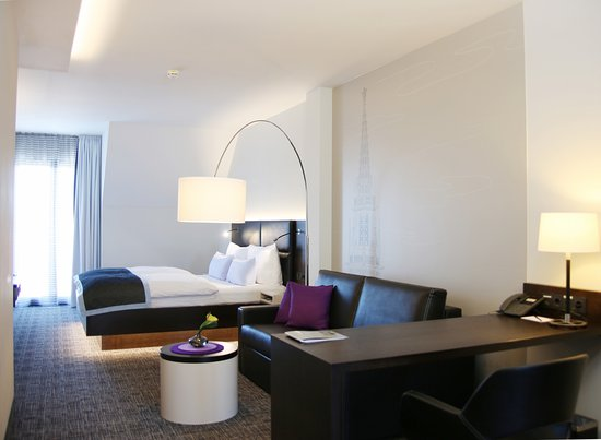 Schiller 5 München schiller5 hotel $165 ($̶2̶1̶2̶) - updated 2019 prices & reviews