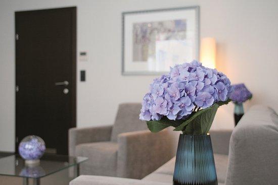 Schiller5 Hotel - UPDATED 2018 Prices & Reviews (Munich, Germany ...